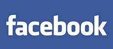 Консултация по Facebook