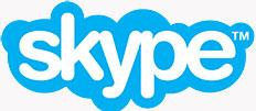 Консултация по Skype