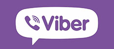 Консултация по Viber